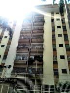 Apartamento En Venta En Caracas, La Urbina, Venezuela, VE RAH: 16-17823