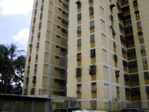 Apartamento En Venta En Caracas, Coche, Venezuela, VE RAH: 16-17828