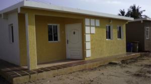 Casa En Venta En Ciudad Ojeda, Tia Juana, Venezuela, VE RAH: 16-17833