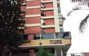 Apartamento En Venta En Caracas, San Bernardino, Venezuela, VE RAH: 16-17836
