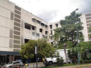 Local Comercial En Alquiler En Caracas, Las Mercedes, Venezuela, VE RAH: 16-18113