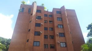 Apartamento En Venta En Caracas, Sebucan, Venezuela, VE RAH: 16-17837