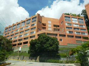 Apartamento En Venta En Caracas, El Peñon, Venezuela, VE RAH: 16-17840