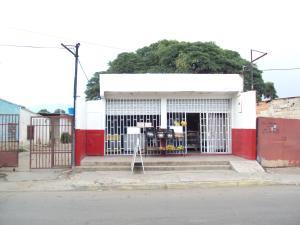 Casa En Venta En Municipio Linares Alcantara, Parque Residencial Santa Rita, Venezuela, VE RAH: 16-17842
