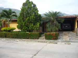 Casa En Venta En Municipio San Diego, La Cumaca, Venezuela, VE RAH: 16-17954