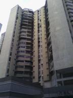 Apartamento En Venta En Caracas, Parroquia La Candelaria, Venezuela, VE RAH: 16-17848