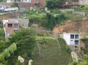 Casa En Venta En Caracas, El Hatillo, Venezuela, VE RAH: 16-17849