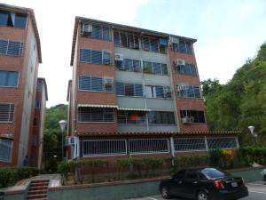Apartamento En Venta En Guarenas, Terrazas Del Este, Venezuela, VE RAH: 16-17850