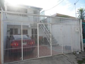 Casa En Venta En Barquisimeto, Parroquia Juan De Villegas, Venezuela, VE RAH: 16-17852