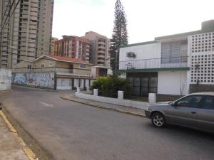 Terreno En Venta En Maracay, La Soledad, Venezuela, VE RAH: 16-17868