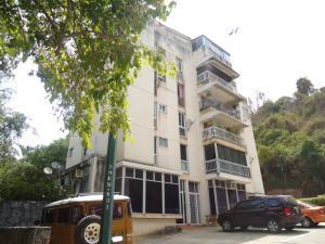 Oficina En Venta En Caracas, Chuao, Venezuela, VE RAH: 16-17873