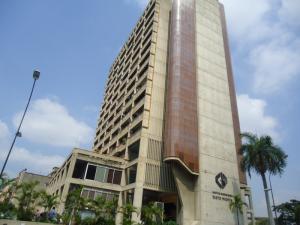 Oficina En Venta En Caracas, Colinas De Bello Monte, Venezuela, VE RAH: 16-17875