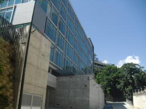 Apartamento En Venta En Caracas, Lomas De Las Mercedes, Venezuela, VE RAH: 16-17878