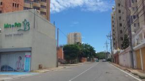 Local Comercial En Venta En Maracaibo, El Milagro, Venezuela, VE RAH: 16-17856