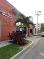Apartamento En Venta En Municipio Naguanagua, Tazajal, Venezuela, VE RAH: 16-17879