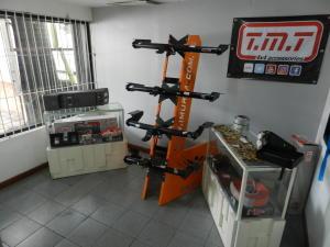 Negocio o Empresa En Venta En Caracas - Santa Monica Código FLEX: 16-17903 No.7