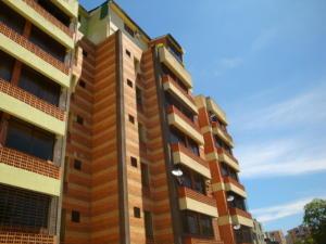 Apartamento En Ventaen Valencia, Campo Alegre, Venezuela, VE RAH: 16-17883