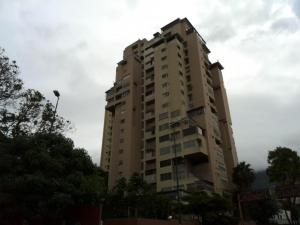 Apartamento En Venta En Caracas, San Bernardino, Venezuela, VE RAH: 16-18104