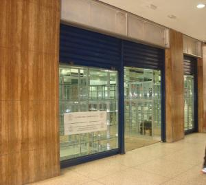 Local Comercial En Ventaen Maracay, Zona Centro, Venezuela, VE RAH: 16-17898