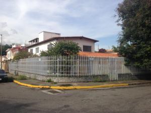 Casa En Venta En Caracas, La California Norte, Venezuela, VE RAH: 16-17907
