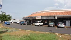 Local Comercial En Venta En Maracaibo, Avenida Goajira, Venezuela, VE RAH: 16-17906