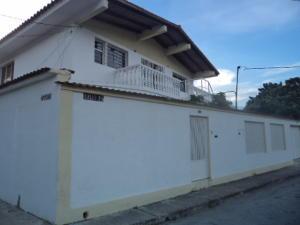 Casa En Venta En Barquisimeto, Parroquia Juan De Villegas, Venezuela, VE RAH: 16-17909