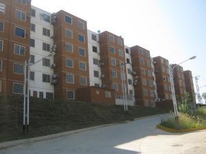 Apartamento En Venta En Charallave, Vista Real, Venezuela, VE RAH: 16-17982