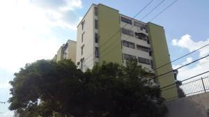 Apartamento En Venta En Valencia, Michelena, Venezuela, VE RAH: 16-17918