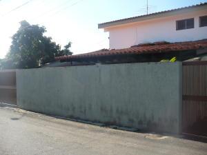 Casa En Venta En Caracas, La Union, Venezuela, VE RAH: 16-17920