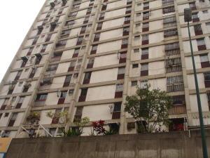 Apartamento En Venta En Caracas, Parroquia San Jose, Venezuela, VE RAH: 16-17939