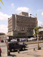 Local Comercial En Alquiler En Caracas, Chacao, Venezuela, VE RAH: 16-17930