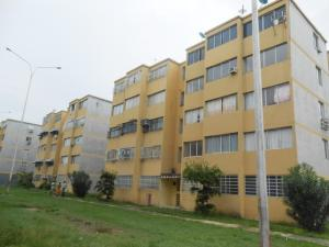 Apartamento En Venta En Cagua, Carretera Nacional, Venezuela, VE RAH: 16-17940