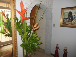 Casa En Venta En Caracas - Colinas de Santa Monica Código FLEX: 16-17941 No.2