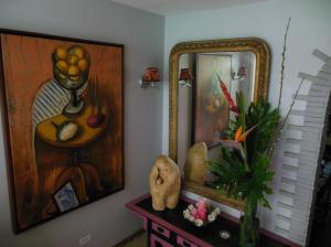 Casa En Venta En Caracas - Colinas de Santa Monica Código FLEX: 16-17941 No.3