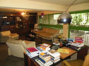 Casa En Venta En Caracas - Colinas de Santa Monica Código FLEX: 16-17941 No.8