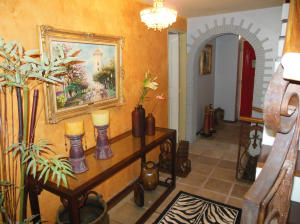 Casa En Venta En Caracas - Colinas de Santa Monica Código FLEX: 16-17941 No.12