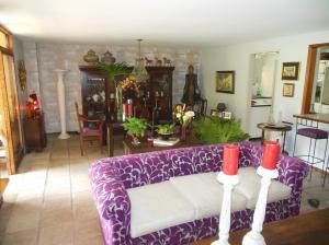 Casa En Venta En Caracas - Colinas de Santa Monica Código FLEX: 16-17941 No.13