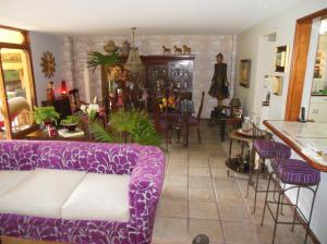 Casa En Venta En Caracas - Colinas de Santa Monica Código FLEX: 16-17941 No.14