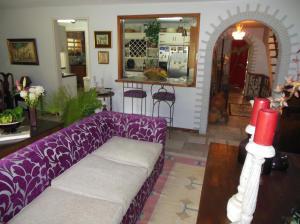 Casa En Venta En Caracas - Colinas de Santa Monica Código FLEX: 16-17941 No.15