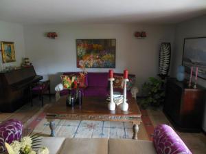 Casa En Venta En Caracas - Colinas de Santa Monica Código FLEX: 16-17941 No.16
