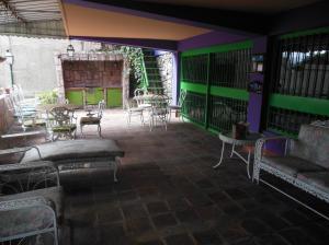 Casa En Venta En Caracas - Colinas de Santa Monica Código FLEX: 16-17941 No.17