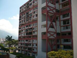 Apartamento En Venta En Caracas, Parroquia 23 De Enero, Venezuela, VE RAH: 16-17944