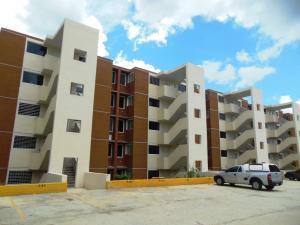 Apartamento En Venta En Charallave, Paso Real, Venezuela, VE RAH: 16-17688