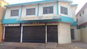 Casa En Venta En Maracaibo, La Victoria, Venezuela, VE RAH: 16-17950