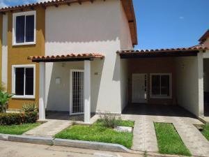 Casa En Alquiler En El Tigre, Pueblo Nuevo Sur, Venezuela, VE RAH: 16-17965