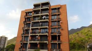 Apartamento En Venta En Valencia, Piedra Pintada, Venezuela, VE RAH: 16-17963