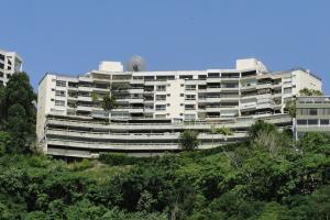 Apartamento En Alquiler En Caracas, Colinas De Bello Monte, Venezuela, VE RAH: 16-17972
