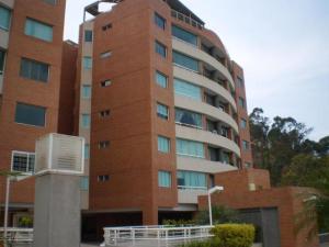 Apartamento En Ventaen Caracas, Lomas Del Sol, Venezuela, VE RAH: 16-17968