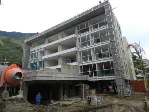 Apartamento En Venta En Caracas, Altamira, Venezuela, VE RAH: 16-6299
