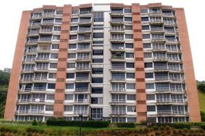 Apartamento En Venta En Caracas, El Encantado, Venezuela, VE RAH: 16-18250